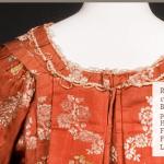 Image via FIDM Museum