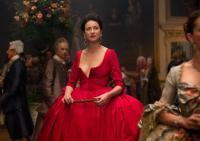 (via http://www.indiewire.com/article/outlander-season-2-paris-emmy-watch-awards-20160422)