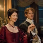 http://cdn.breathecast.com/data/images/full/32557/jamie-and-claire-of-outlander-season-2.jpg?w=600