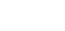 Apical Tree Care Logo