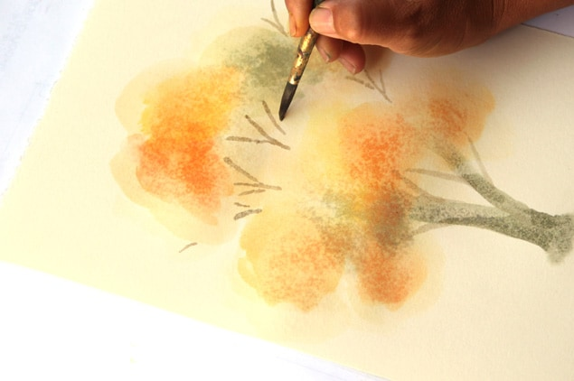 apieceofrainbow_watercolor-tree (10)