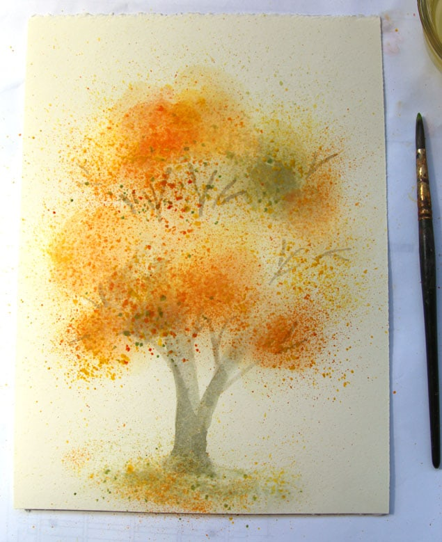 apieceofrainbow_watercolor-tree (17)