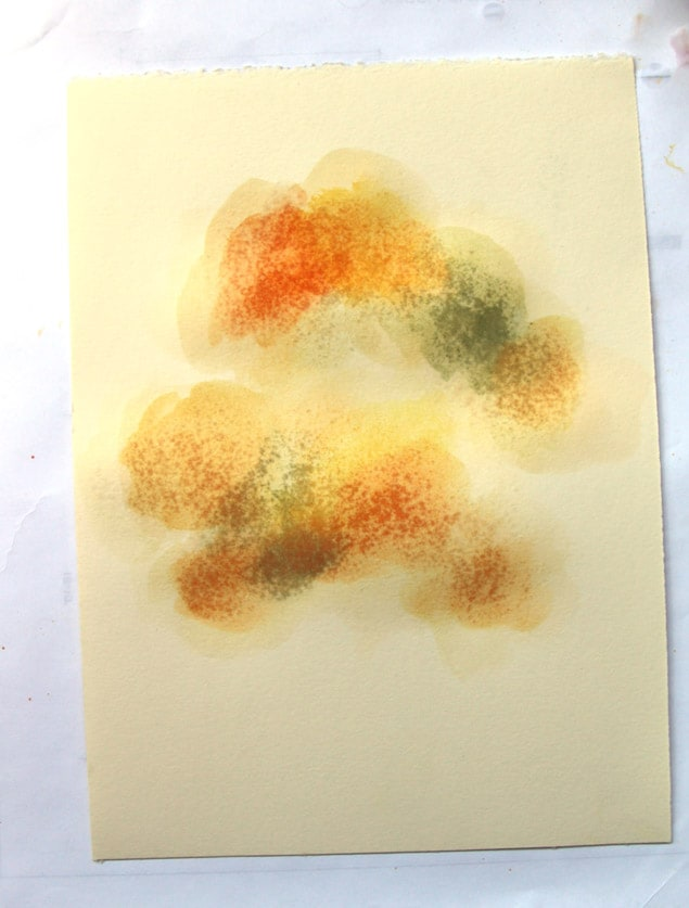 apieceofrainbow_watercolor-tree (6)