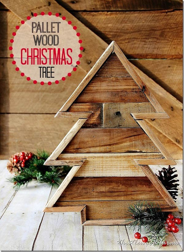 woodworking projects for christmas gifts diy woodworking projects