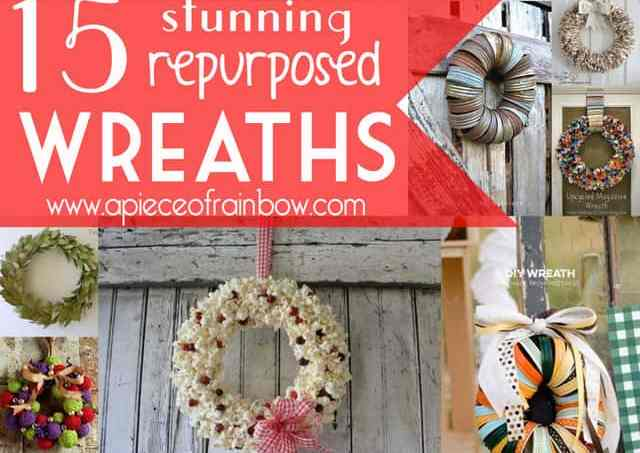 repurposed wreaths copy
