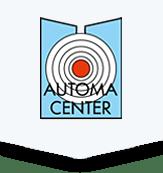 AUTOMACENTER – SCALIGERA AUTOMAZIONI SRL