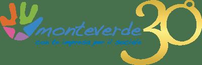 COOPERATIVA SOCIALE MONTEVERDE