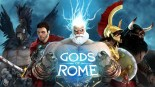 Gods Of Rome Game