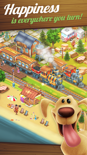 download game mod apk hay day