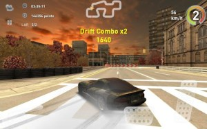 Real Drift Car Racing iamges