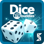 Dice With Buddies™ Free APK Download