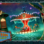 Weird Park 3: Final Show Apk v1.3 Download