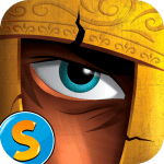 Battle Empire: Roman Wars  v1.5.10 APK