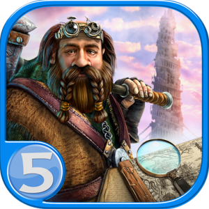 Lost Lands 2 v1.0.8 Apk (Full)