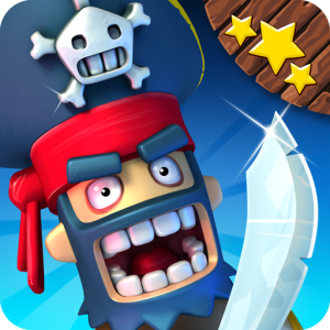 Plunder Pirates v2.0.0 APK For Android Download