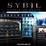 Sybil: Castle of Death v1.0.4 APK