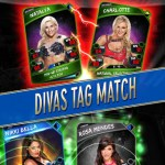 WWE SuperCard v2.0.0.146260 APK Download For Android