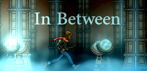 In Between v1.1 APK