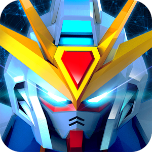 Pocket Robot Wars v1.2.1 Hileli Mod Apk Full İndir