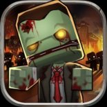 Call Of Mini Zombies V Roid Hile MOD APK Indir