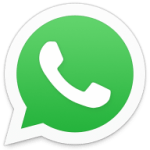 WhatsApp 2.12.361