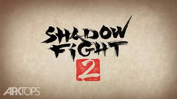 Play Shadow Fight 2