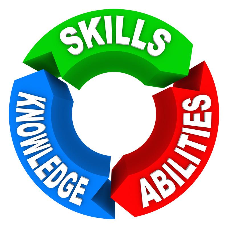Resume Knowledge Skills Abilities | Sample Customer Service Resume