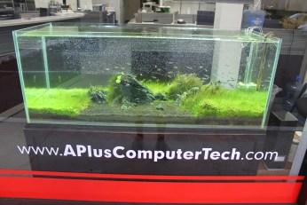 A Plus Computer Tech   Bellevue Store