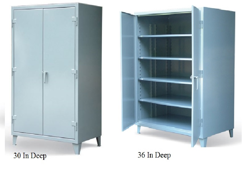 Storage Cabinets Available For Order Online Industrial