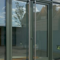 Trade Aluminium Window Manufacturers and Suppliers | A ...