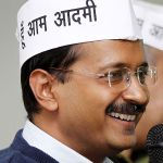 Will Arvind Kejriwal Do Well as Prime Minister of India?
