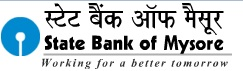 STATE BANK OF MYSORE's account balance enquiry phone number