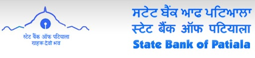 STATE BANK OF PATIALA's account balance enquiry phone number