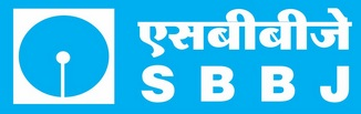 STATE BANK OF BIKANER AND JAIPUR's account balance enquiry phone number
