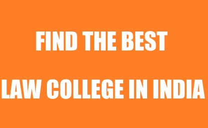how to find the best college for you