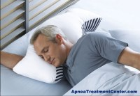 Sleep Apnea Pillows: A Review of the Best Brands & Their