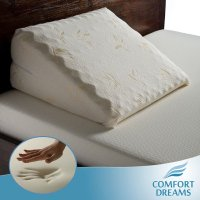 Best Wedge Pillows for Sleep Apnea: Buyers Guide ...