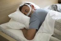 Best CPAP Pillow for Stomach Sleepers 2018: Buyers Guide