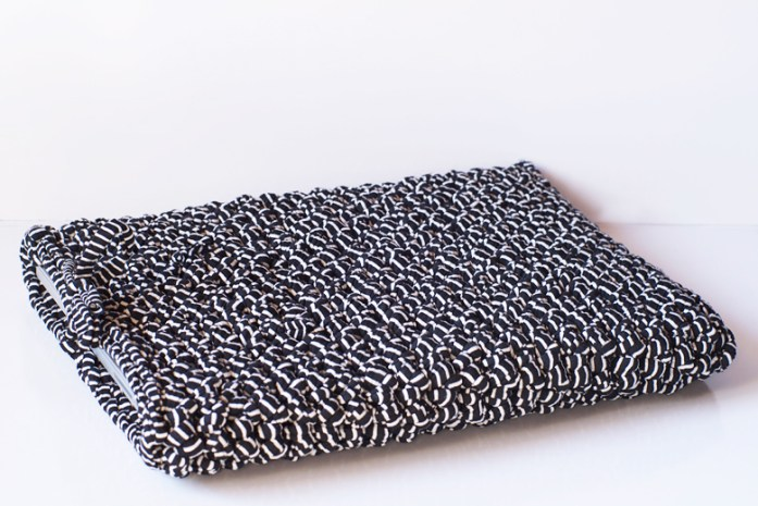 housse-ordi-portable-crochet