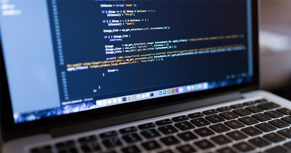 Why Software Maintenance is Important for Optimum Business Growth?