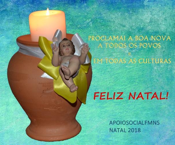 NATAL2018_FINAL