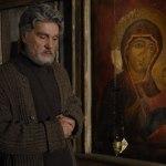 preotul_2010_25 (apologeticum)
