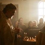 preotul_2010_61 (apologeticum)