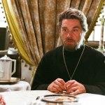 preotul_2010_69 (apologeticum)
