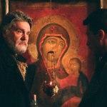 preotul_2010_71 (apologeticum)