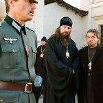 preotul_2010_75 (apologeticum)