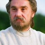 preotul_2010_76 (apologeticum)
