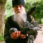 preotul_2010_92 (apologeticum)