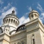 Cearta Realilor – Parintele Gh. Calciu despre necesitatea Mitropoliei Clujului