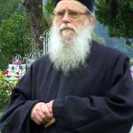 ALARMANT! Dictatura in episcopia Husilor: parintele Mina Dobzeu tinut sub sechestru